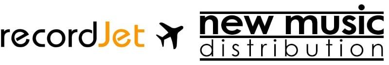 logo_rj_nmd_presse