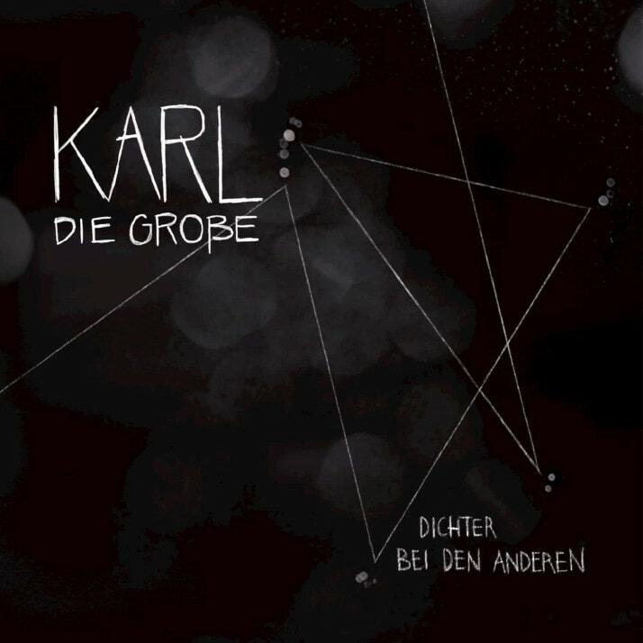 Karl die Grosse   recordJet