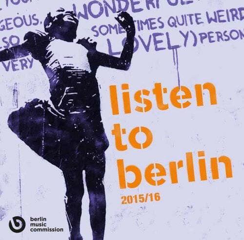 listen-to-berlin | recordJet Blog