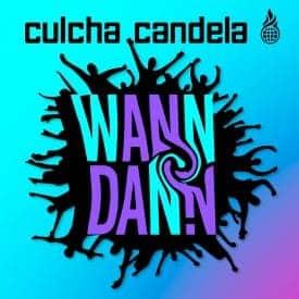 Culcha Candela   recordJet