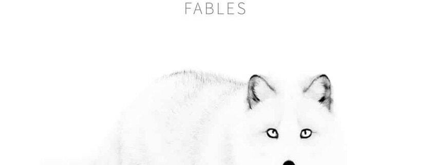 FOXOS | recordJet