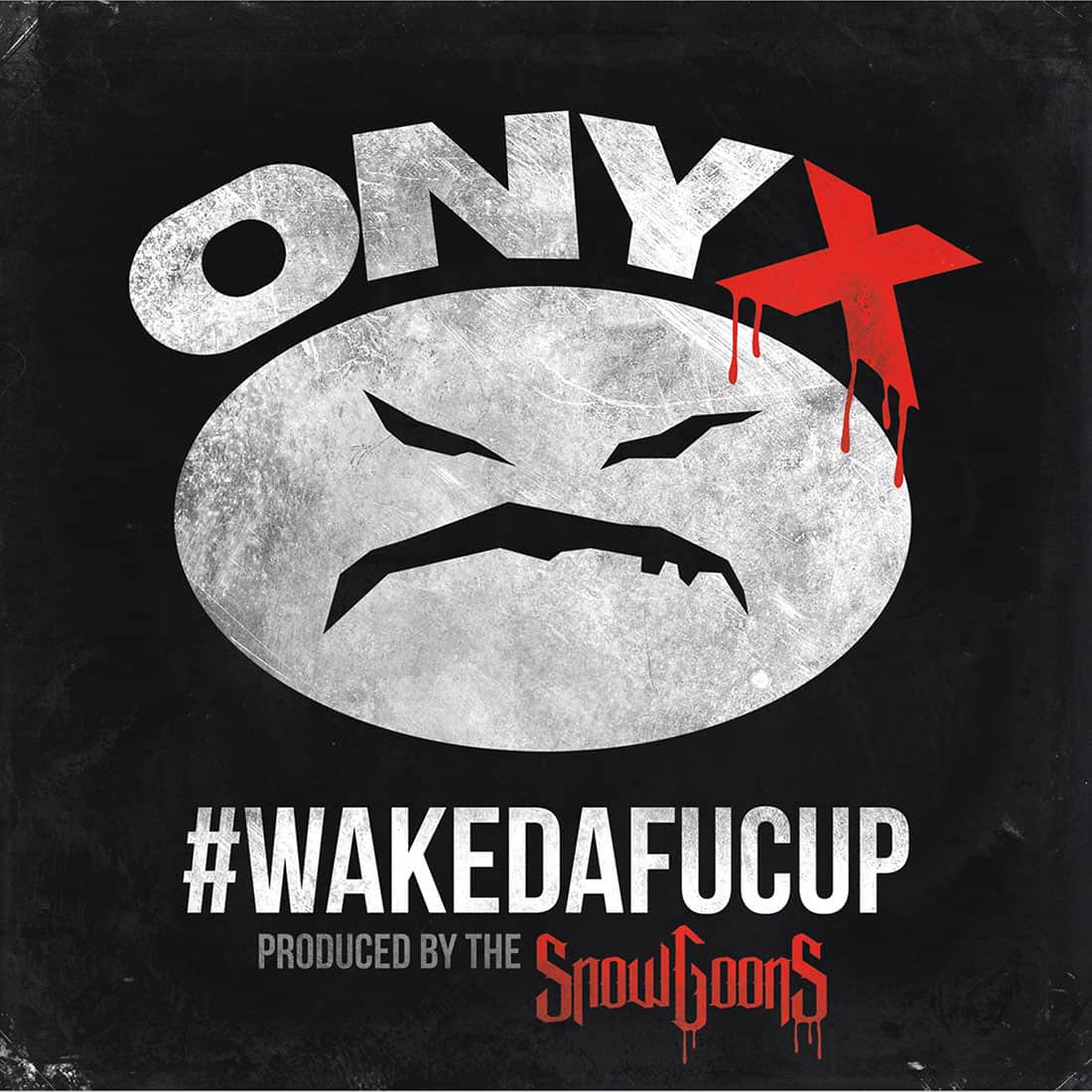 Onyx   recordJet
