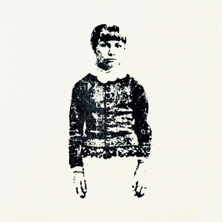 Oskar Schuster | recordJet