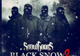 Snowgoons | recordJet
