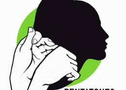 Pentatones | recordJet