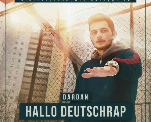 Dardan   recordJet
