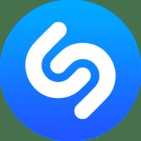 Shazam   recordJet