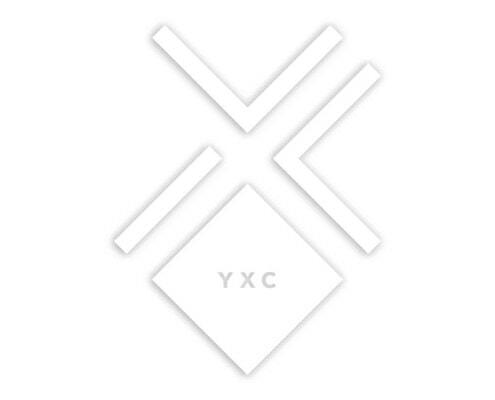 YXC   recordJet