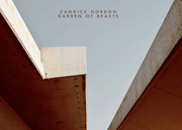Candice Gordon | recordJet