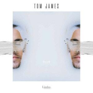 Tom James   recordJet