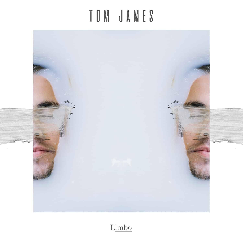 Tom James | recordJet