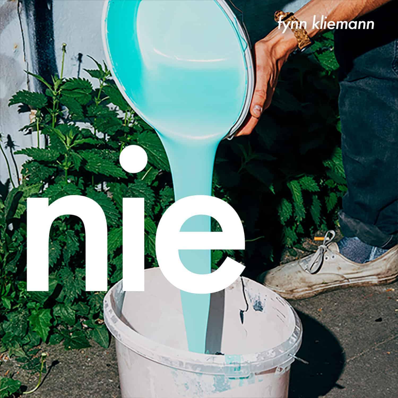 Fynn Kliemann | recordJet