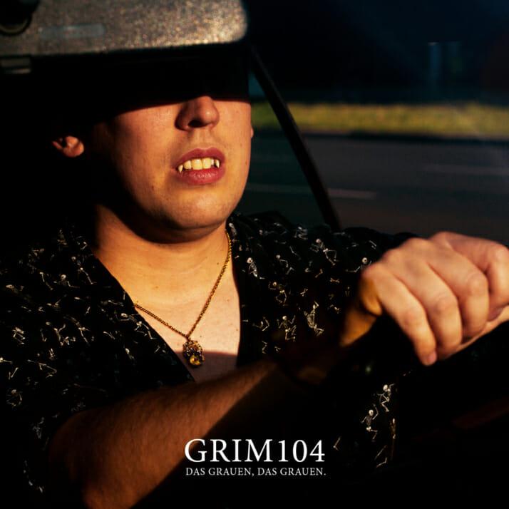 grim104 | recordJet