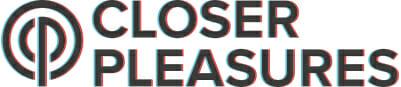 Logo Closer Pleasures