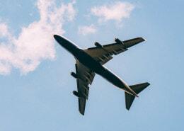 Flugplan