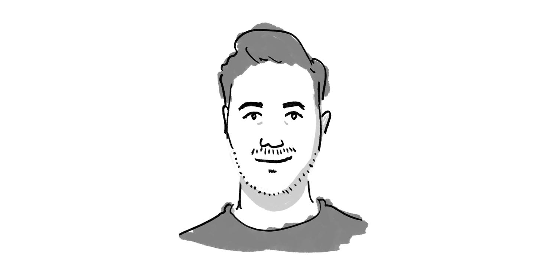 ease Karikatur Philipp